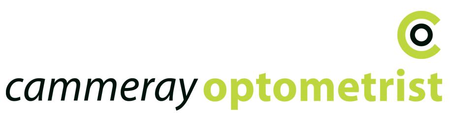 cammeray optometrist